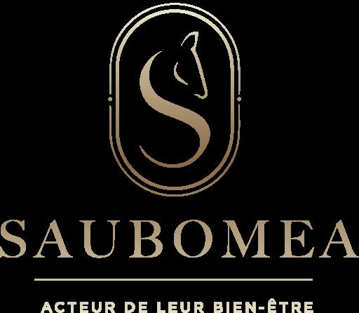 Domaine de Sauboméa